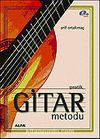 Pratik Gitar Metodu (Cd İlaveli)