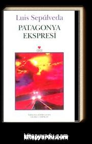 Patagonya Ekspresi