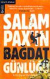 Salam Pax'ın Bağdat Günlüğü