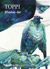 Sharaz-De