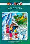 Stage 2 - Lara's Dream