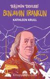 Bilimin Devleri / Benjamin Franklin