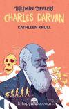 Bilimin Devleri / Charles Darwin