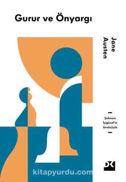 Gurur ve Önyargı (Karton Kapak) - Jane Austen pdf epub