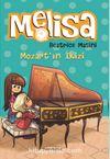 Melisa - Mozart'ın İkizi