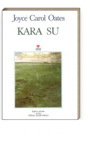 Kara Su