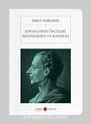 Sosyolojinin Öncüleri: Montesquieu ve Rousseau (Cep Boy)