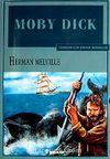 Moby Dick & Gençler İçin Dünya Klasikleri