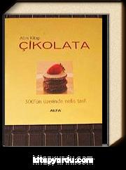 Çikolata (Ciltli)