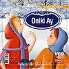 On İki Ay (CD)