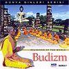 Budizm (VCD)