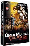 Ömer Muhtar (DVD)