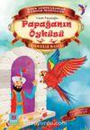 Papağanın Öyküsü / Özbekistan Masalı