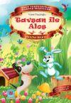 Tavşan İle Aloş /  Anadolu Masalı