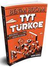2020 TYT Türkçe Video Ders Notları