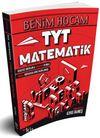 2020 TYT Matematik Video Ders Notları