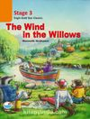 The Wind in the Willows / Stage 3 (CD'siz)