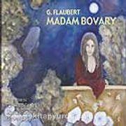 Madam Bovary (5 Cd)