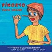 Pinokyo (3 Cd)