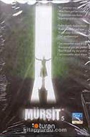 Mürşit (5) (Dvd)