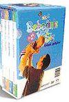 Bebeğiniz ve Siz Serisi (DVD)