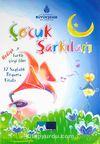 Çocuk Şarkıları 2 (DVD/CD)