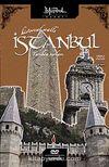 İstanbul...Tarihin Surları