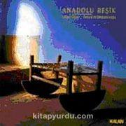 Anadolu Beşik