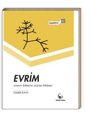 Evrim & İnsanın Kökenini Çözme Hikayesi