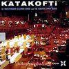 Katakofti De Amsterdam Klezmer Band, The Galata Gypsy Band