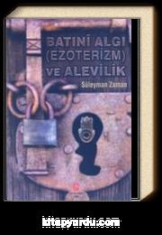 Batini Algi (Ezoterizm) ve Alevilik