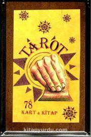 Tarot & 78 Kart (kutulu)