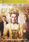 Düşes (DVD)