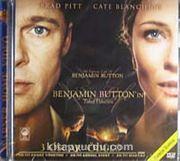 Benjamin Button'ın Tuhaf Hikayesi (VCD)