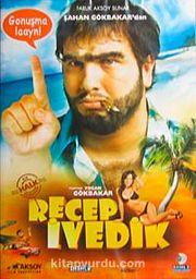 Recep İvedik (DVD)