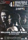 Milyonluk Bebek (DVD)