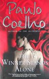 The Winner Stands Alone (Paperback) (Cep Boy)