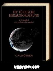 Die Türkische Herausfoderung