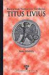 Titus Livius & Roma'nın Yurtsever Tarihçisi