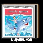 Mutlu Yunus / Bana Masal Oku 6