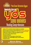 İngilizce YDS Soru Bankası / Reading Comprehension