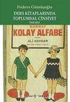 Ders Kitaplarında Toplumsal Cinsiyet (1928-2013)