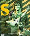 Socrates Düşünen Spor Ağustos 2019 Sayı:53