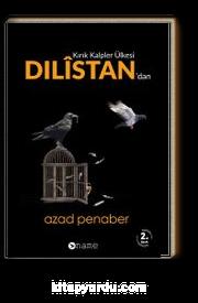 Dilistan