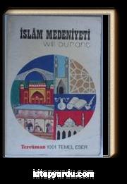 İslam Medeniyeti (Kod:T-43)