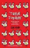 Tavuk Toplum