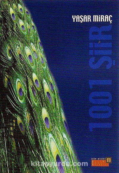 1001 Şiir / Şiir Dizisi -2
