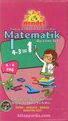 1. Sınıf Matematik Öğrenme Seti