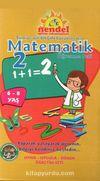 2. Sınıf Matematik Öğrenme Seti