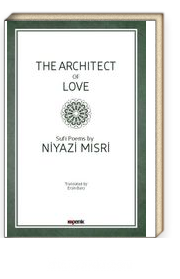 The Archıtect Of Love